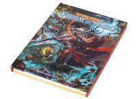 Storm of Magic Core Rules