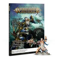 Getting Started w/Warhammer Age of Sigmar (2nd Edition)