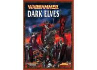 Warhammer Armies - Dark Elves (2008 Edition)