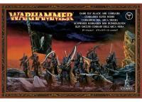 Black Ark Corsairs (2013 Edition)