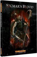 Sigmar's Blood