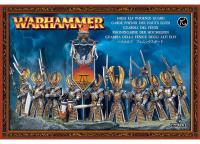 Phoenix Guard (2010 Edition)