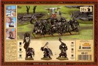 Black Orcs (2007 Edition)