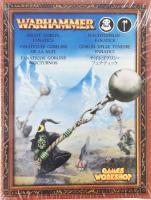 Night Goblin Fanatics (2006 Edition)
