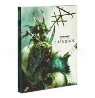 IV - Thanquol