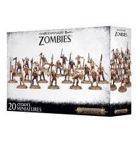 Zombie Regiment (2017 Edition)