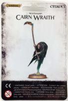 Cairn Wraith (2017 Edition)