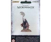 Necromancer (2016 Edition)