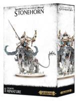 Stonehorn Beastriders