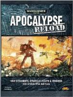 Apocalypse Reload