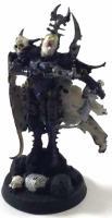 Archon #4