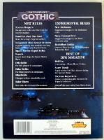 2002 Annual
