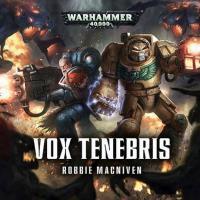 Vox Tenebris