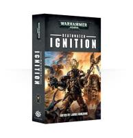 Deathwatch - Ignition