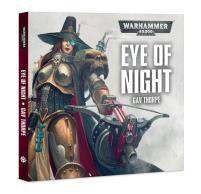 Eye of Night