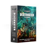 Deathwatch - The Omnibus