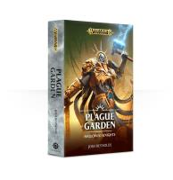 Hallowed Knights - Plague Garden