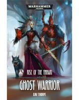 Rise of the Ynnari - Ghost Warrior