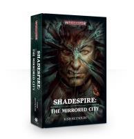Shadespire - The Mirrored City