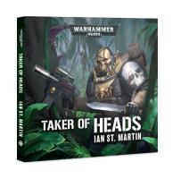 Taker of Heads