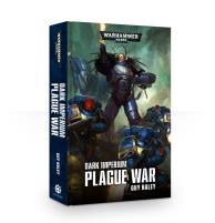Dark Imperium - Plague War