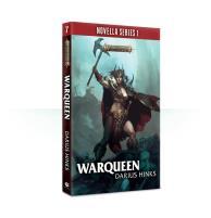#7 - Warqueen