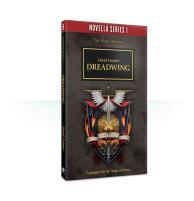 #5 - Dreadwing