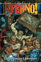 """#28 """"Defixio, Meat & Bone, The Battle of Bhavnager"""""""
