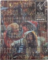 Bloodquest - Captain Leonatos (Limited Edition of 1000)