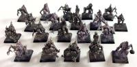 Crypt Ghouls #4