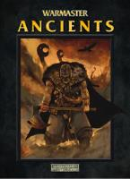 Warmaster Ancients