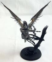 Knight Venator #3