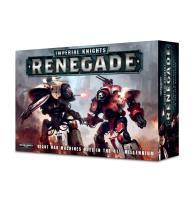 Renegade (2018 Edition)