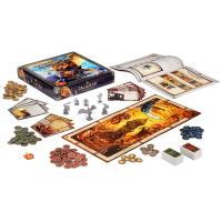 Dragon Expansion, The (2nd Printing)