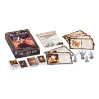 Harbinger Expansion, The (2nd Printing)