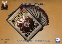 Generic Special Card Pack #1
