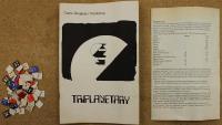 Triplanetary (1st Edition)