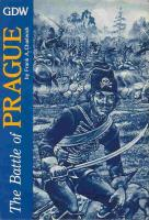 Battle of Prague, The