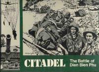 Citadel - The Battle of Dien Bien Phu (2nd Edition)
