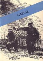 Narvik (1st Edition)