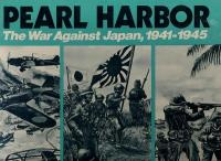 Pearl Harbor (2nd Edition)