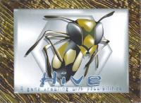 Hive (1st Edition)