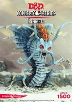 Remorhaz (Limited Edition)