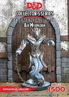 Air Myrmidon (Limited Edition)
