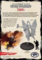 Zariel (Limited Edition)