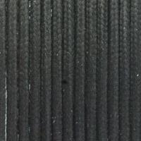 .8mm Braided Rope