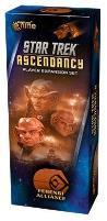 Ferengi Alliance Expansion