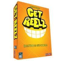 Get Reelz