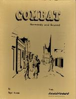 Combat - Normandy and Beyond