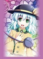 Anime Character Sleeve - Vol. 27 (60)